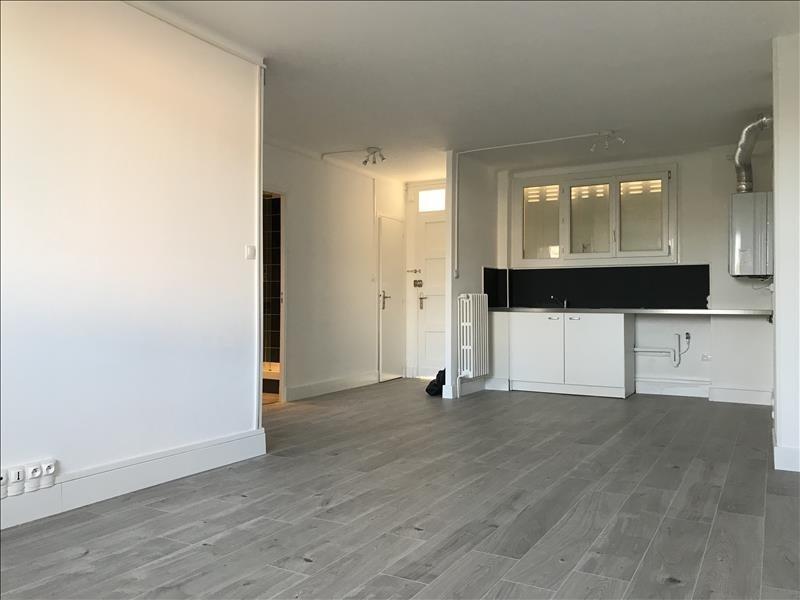 Location appartement Portet sur garonne 500€ CC - Photo 1