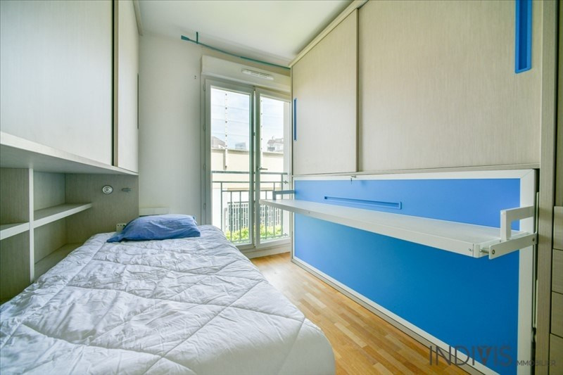 Vente appartement Puteaux 739 000€ - Photo 10