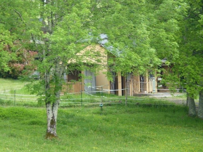 Deluxe sale house / villa Pau 950000€ - Picture 12