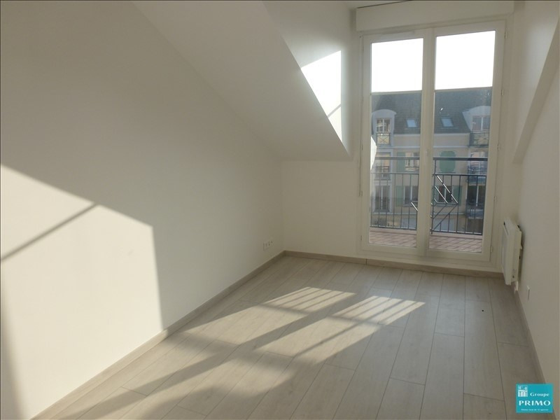 Vente appartement Rungis 240 000€ - Photo 4