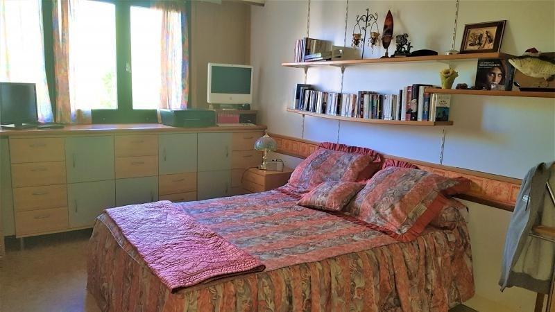 Vente appartement Le plessis trevise 220000€ - Photo 7