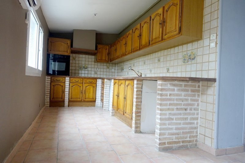 Sale house / villa Wingles 96 400€ - Picture 2