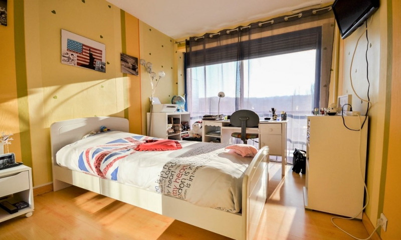 Vente appartement Plaisir 225000€ - Photo 8