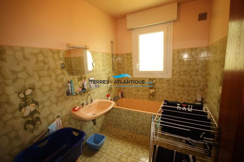Vente maison / villa Le trevoux 246750€ - Photo 9