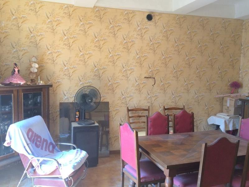 Vente maison / villa St laurent d aigouze 233200€ - Photo 3