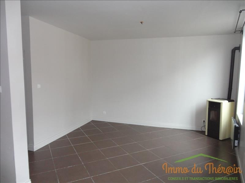 Sale house / villa Mouy 131 000€ - Picture 3