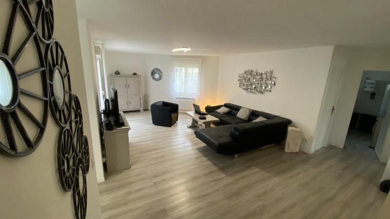 Sale house / villa Pau 328600€ - Picture 8