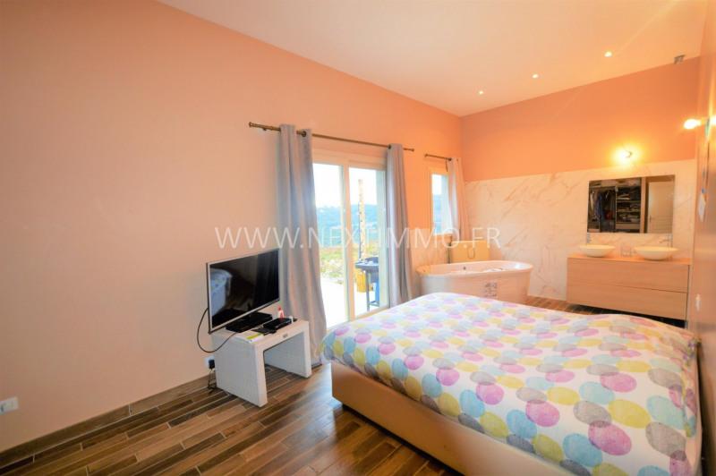 Immobile residenziali di prestigio casa Peille 900000€ - Fotografia 6