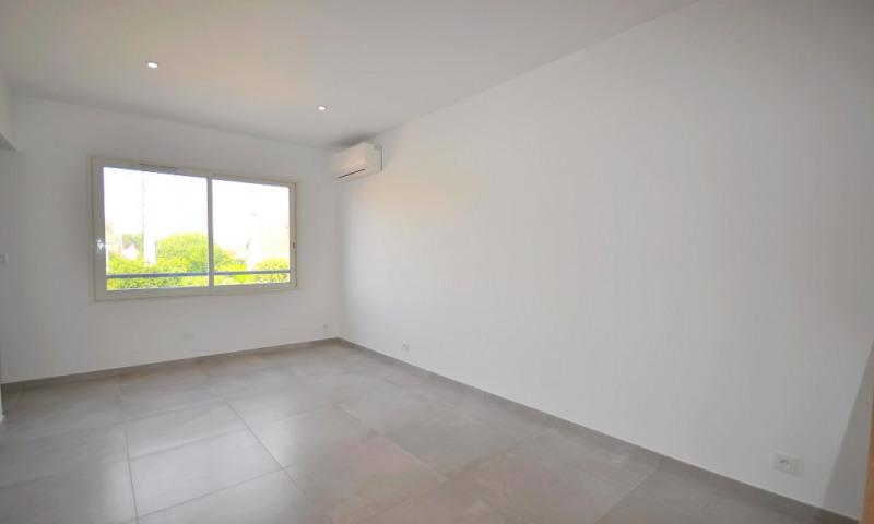 Location appartement Les clayes sous bois 800€ CC - Photo 5