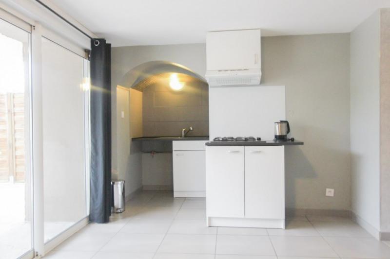 Vente maison / villa La motte servolex 342000€ - Photo 10