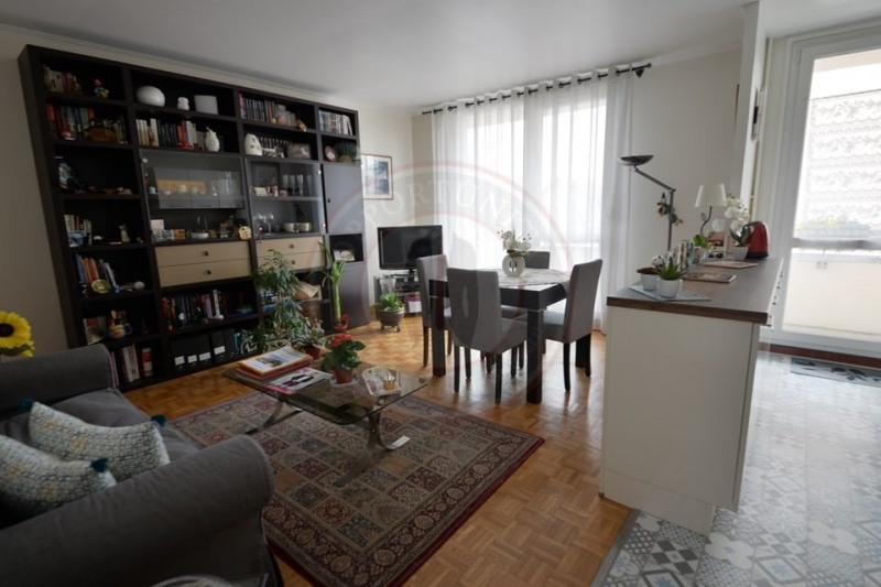 Vente appartement Neuilly-sur-marne 189 000€ - Photo 3