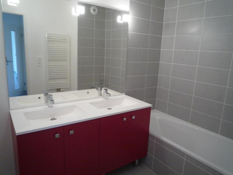 Locação apartamento Toulouse 686€ CC - Fotografia 6