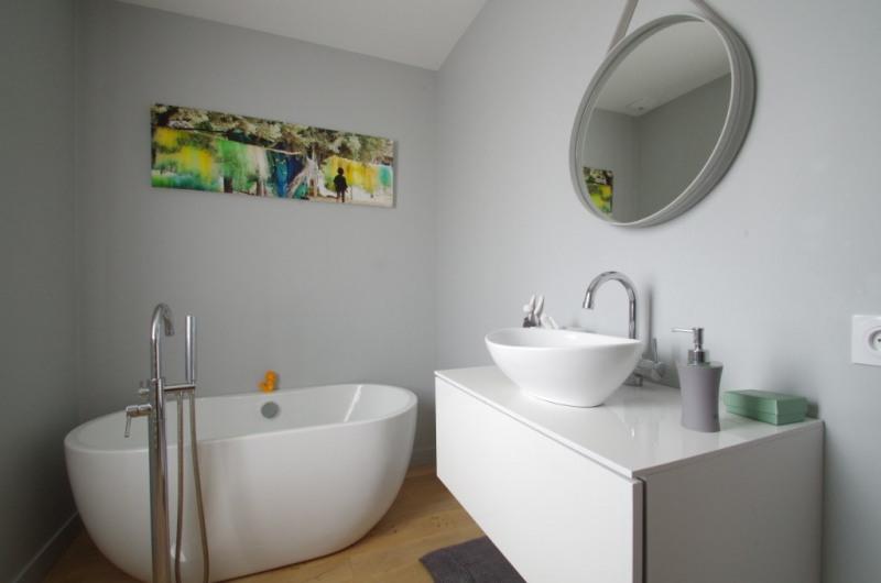 Vente de prestige maison / villa La rochelle 1092000€ - Photo 12