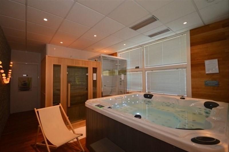 Sale empty room/storage Meylan 202800€ - Picture 3