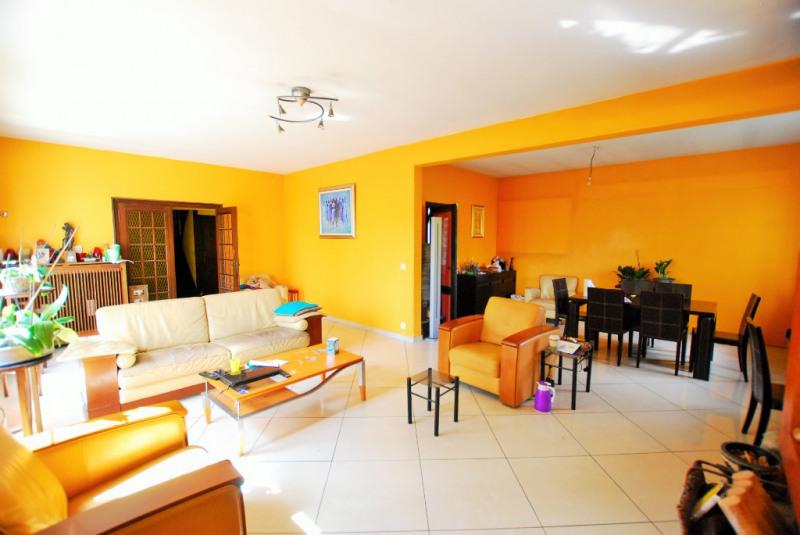 Sale house / villa Bezons 840000€ - Picture 3