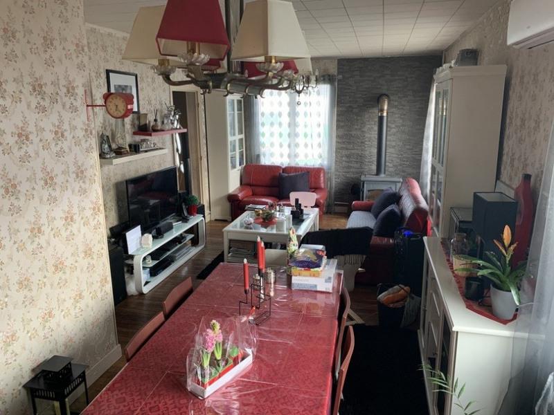 Vente maison / villa Villeneuve saint georges 285000€ - Photo 6