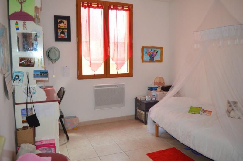 Sale apartment St maximin la ste baume 181900€ - Picture 3