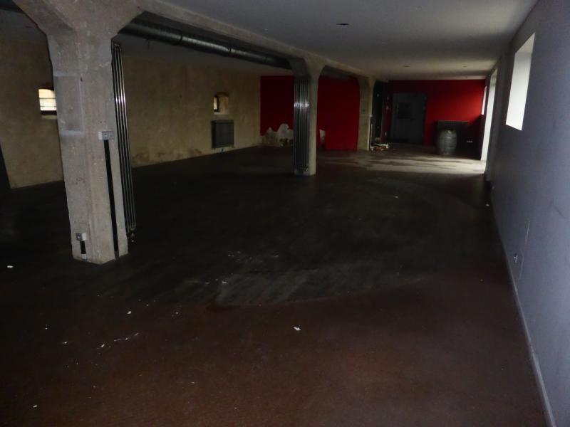 Rental empty room/storage Auxerre 2000€ HC - Picture 3