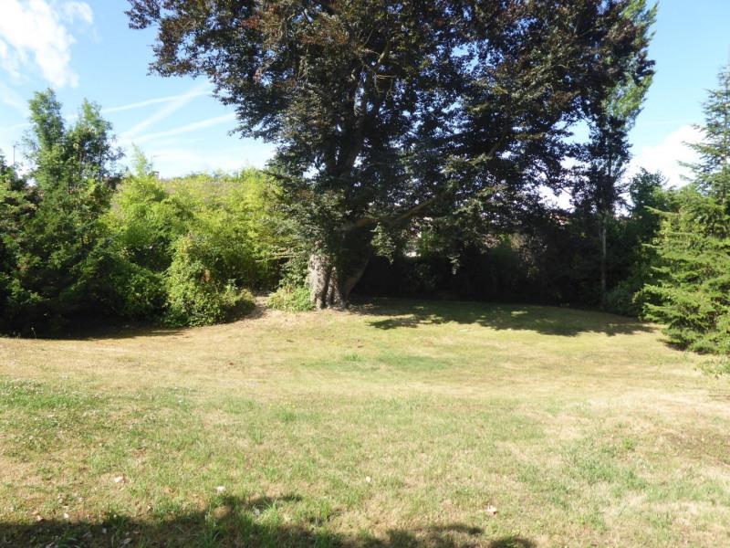 Vente terrain Mennecy 315000€ - Photo 2