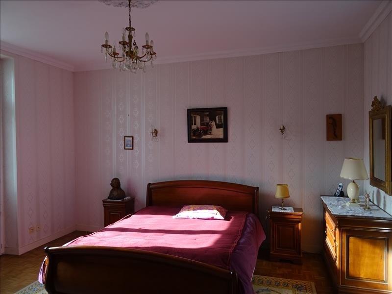 Vente maison / villa La creche 208000€ - Photo 6