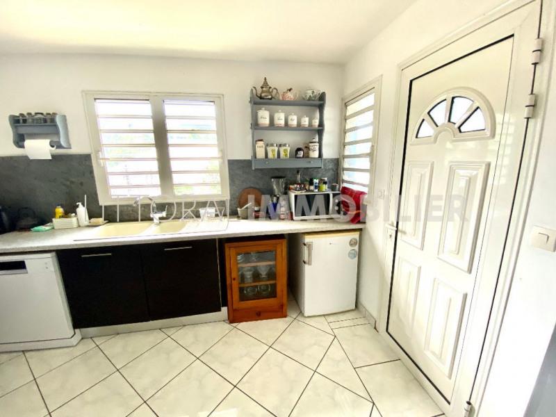 Sale house / villa Saint pierre 307400€ - Picture 8