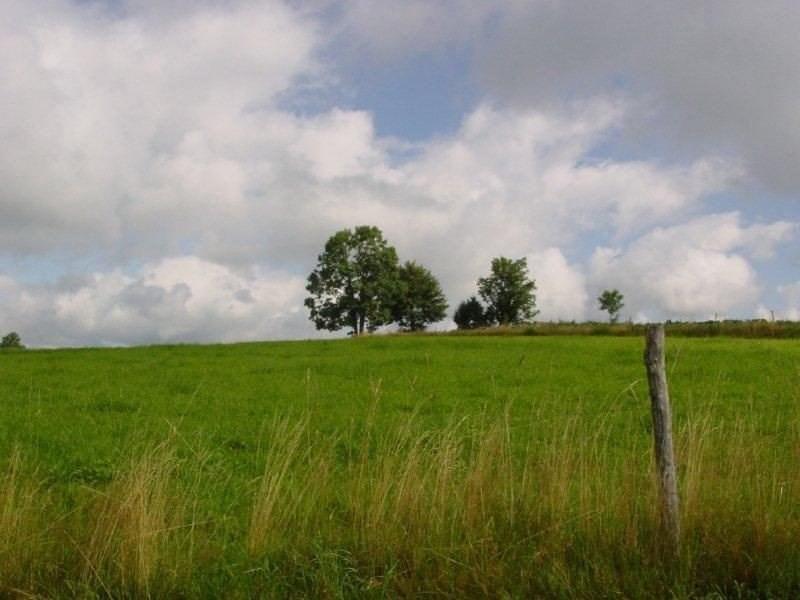 Vente terrain Riotord 25000€ - Photo 1