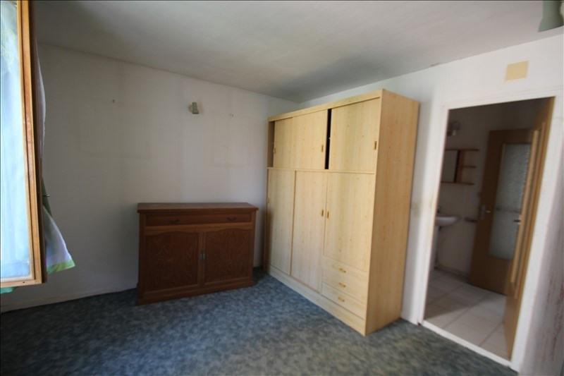 Sale house / villa Crouy sur ourcq 139000€ - Picture 4