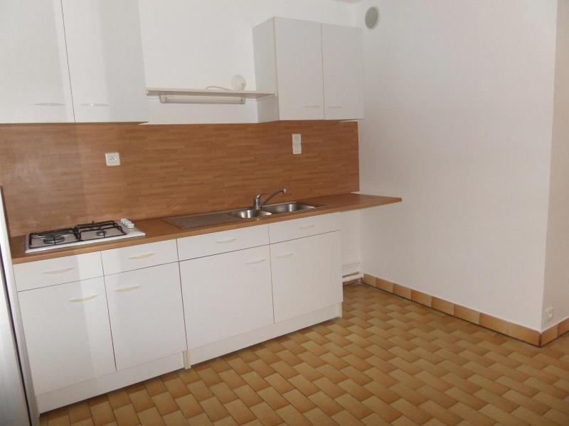 Location appartement Dijon 450€ CC - Photo 3