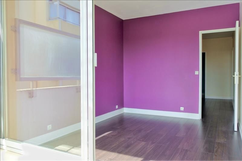 Vente appartement Garches 291700€ - Photo 6