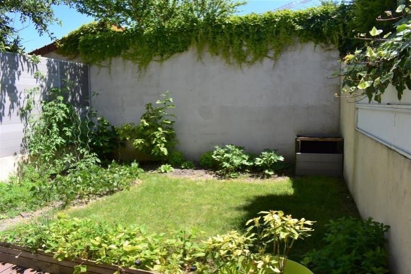 Vente maison / villa Romainville 449000€ - Photo 5