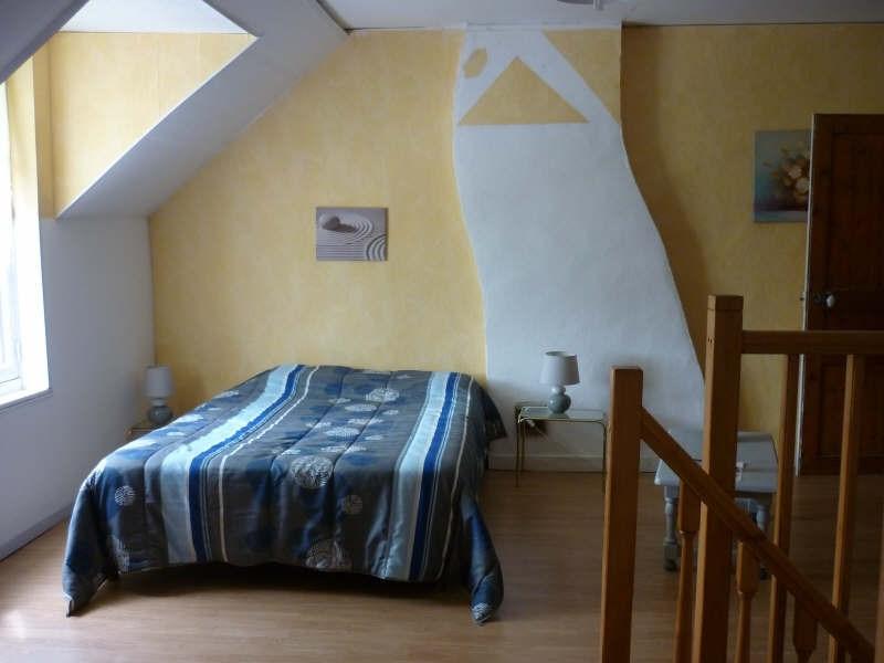 Sale house / villa Tourouvre 64000€ - Picture 10