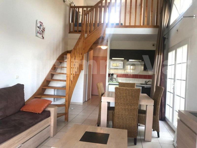 Vente maison / villa Signes 98000€ - Photo 4