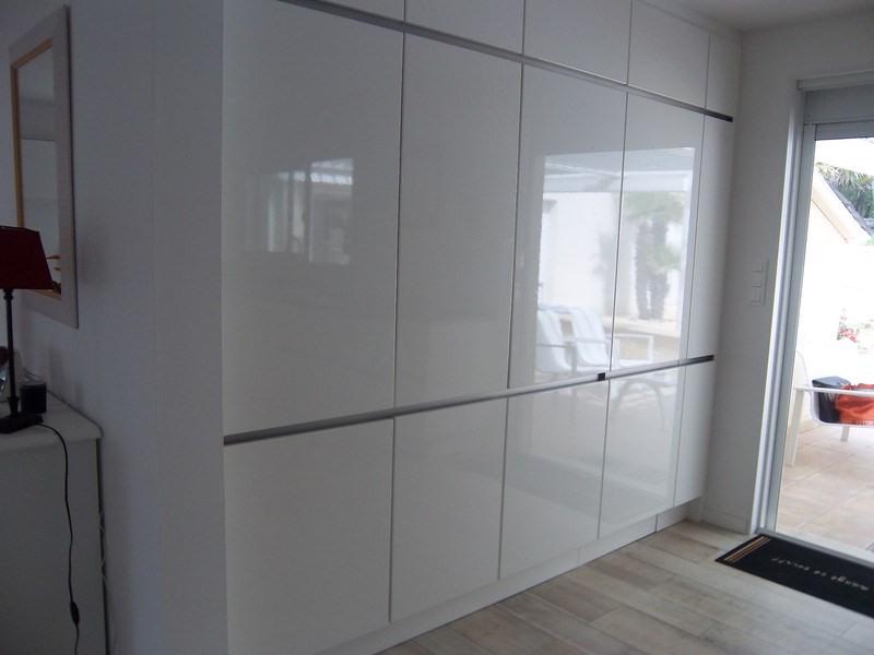 Deluxe sale house / villa Jard-sur-mer 676000€ - Picture 8