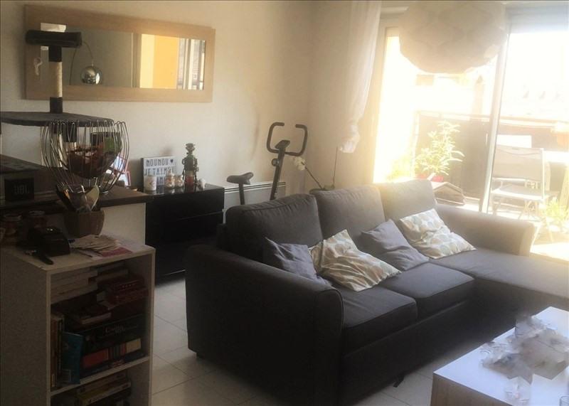 Vente appartement Gujan mestras 180000€ - Photo 1