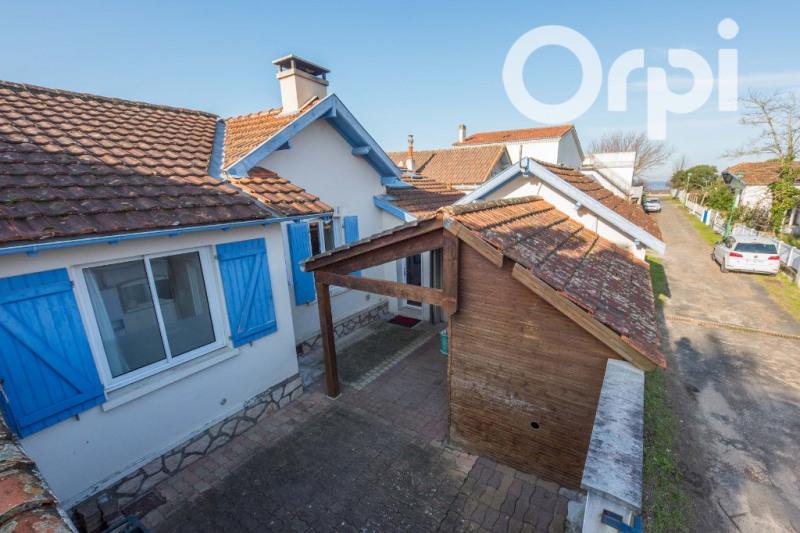 Vente maison / villa Ronce les bains 369900€ - Photo 11