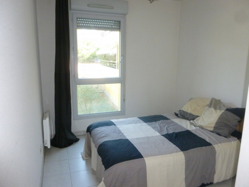 Sale apartment Toulouse 149 000€ - Picture 3