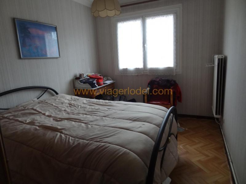 Vitalicio  apartamento Amélie-les-bains-palalda 33000€ - Fotografía 5