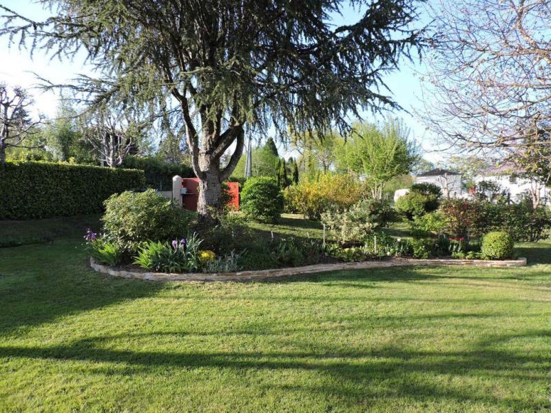 Vente maison / villa Limoges 297990€ - Photo 10