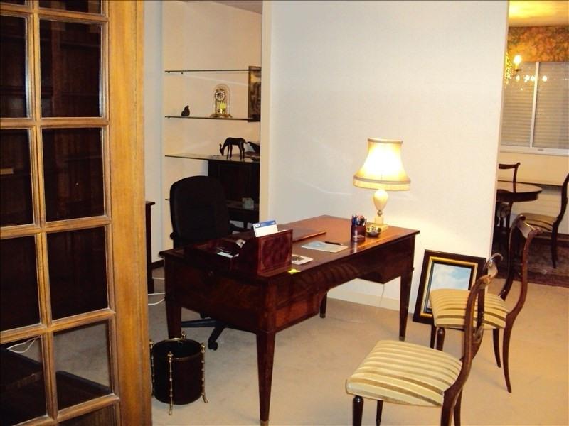 Vente appartement Riedisheim 255000€ - Photo 2