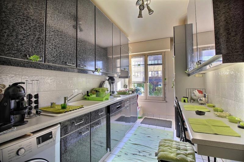 Vente appartement Châtillon 650000€ - Photo 3