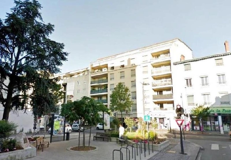 Vente appartement Saint-fons 153 000€ - Photo 10