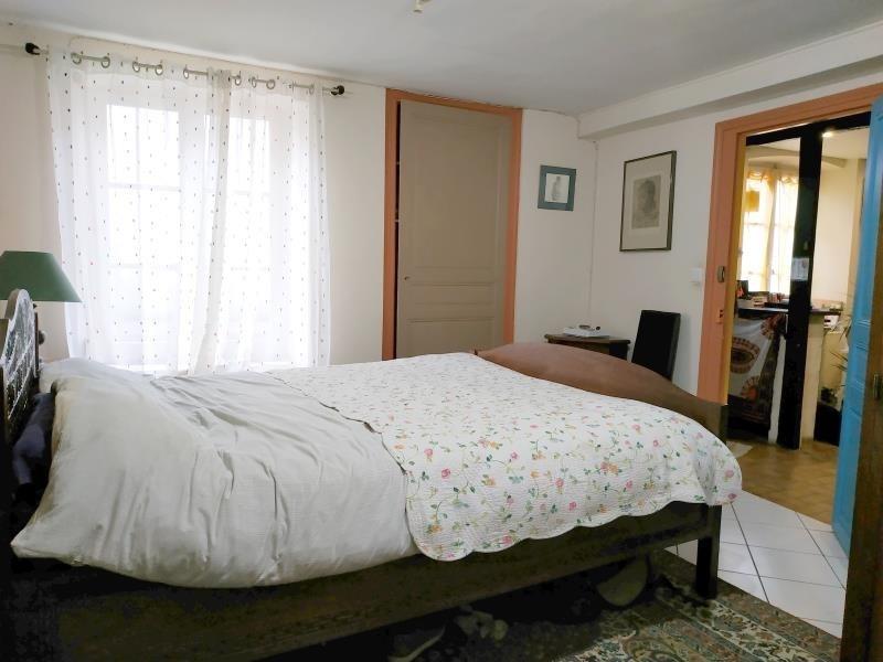 Vente maison / villa Blois 174500€ - Photo 3