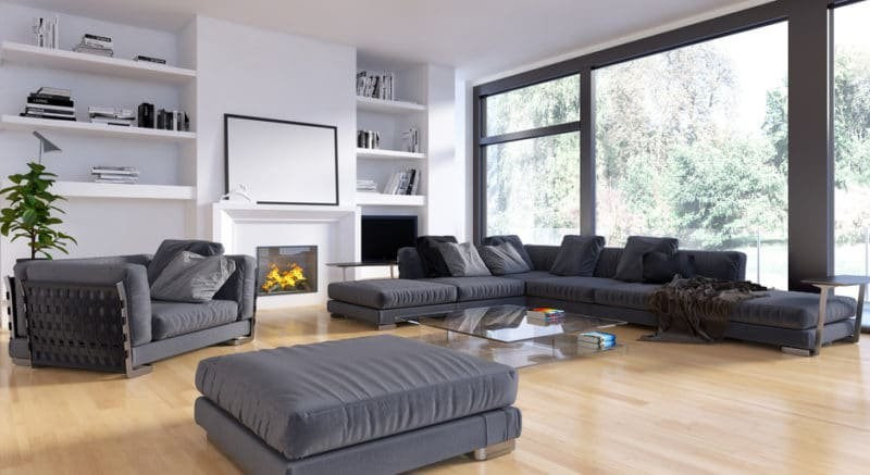 Sale apartment Vanves 698 000€ - Picture 1