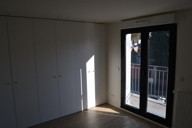 Sale house / villa Villiers-sur-marne 469000€ - Picture 13
