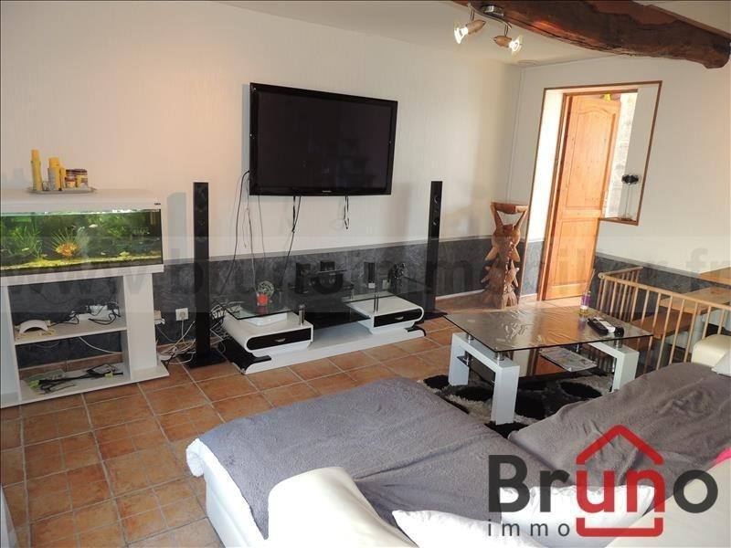 Vente maison / villa Lamotte buleux 178500€ - Photo 9