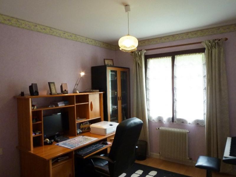 Venta  casa Javrezac 222000€ - Fotografía 9