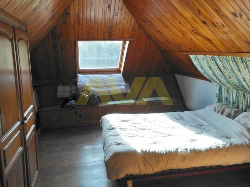 Vente maison / villa Tardets-sorholus 70000€ - Photo 4