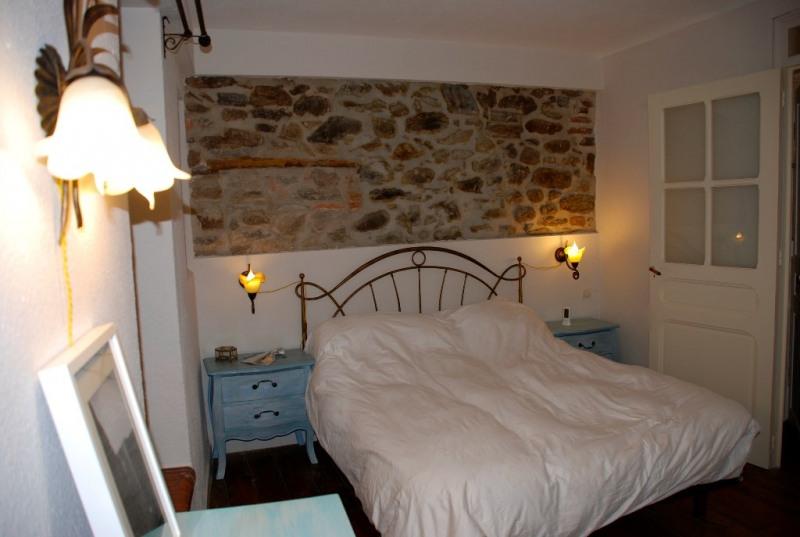 Vente maison / villa Prats de mollo la preste 195000€ - Photo 3