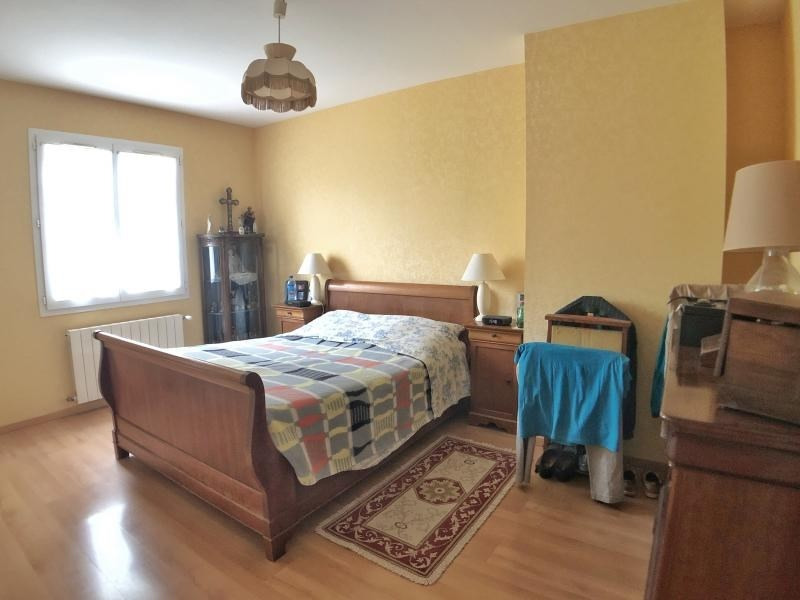 Sale house / villa Taverny 477000€ - Picture 6