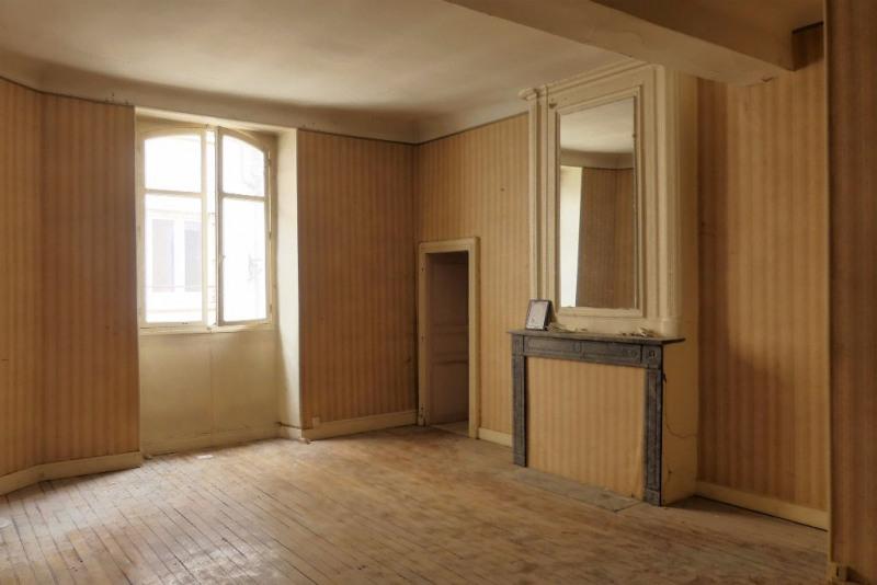 Sale building Montlucon 233000€ - Picture 7